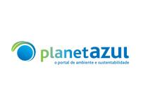 planetazul