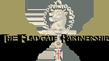 The-Fladgate-Partnership