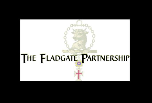 Fladgate
