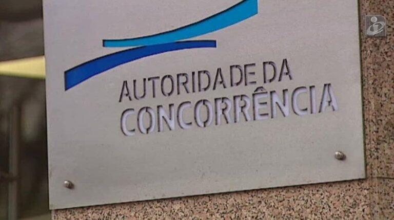 Aplicações XRP na Autoridade da Concorrência