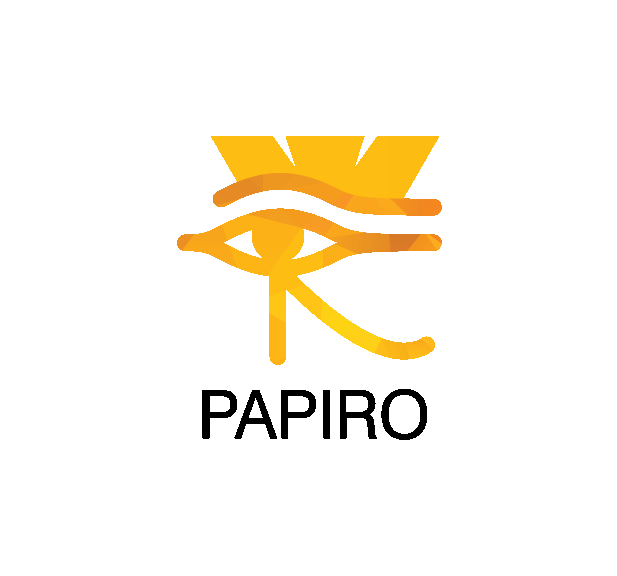 logo-papiro